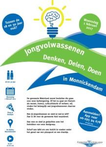 poster_monnickendam_1feb